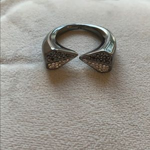 Rebecca Minkoff Ring Size 9